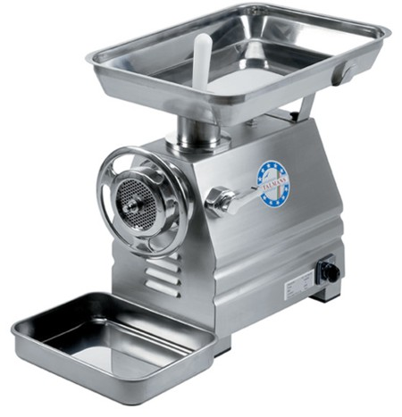 Mest Mincer TC 22 - TC 32 SEMP